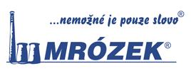 Mrozek